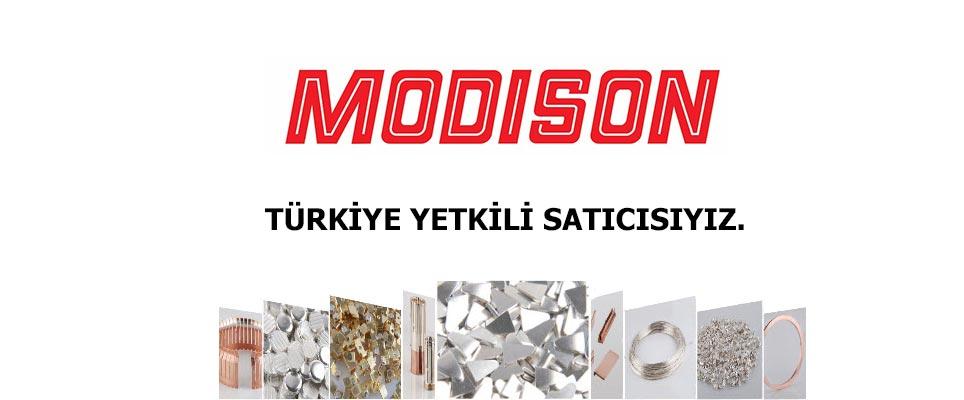 modisyon yetkili satıcısıyız